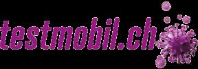 testmobil_logo